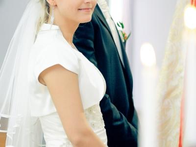 Daria&Paweł