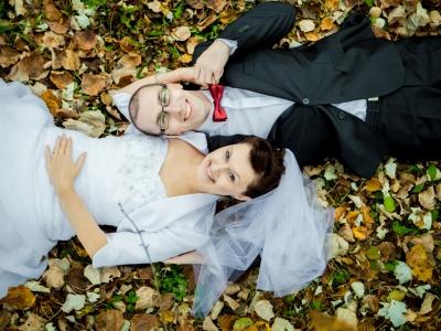 Kasia&Tomek