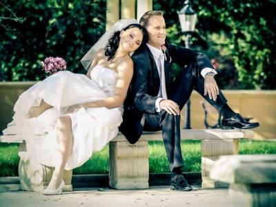 Kasia&Rafał