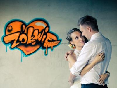 Beata&Bartek