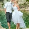Julita&Piotr