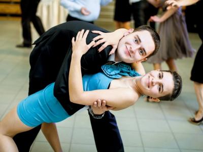 Justyna&Michał