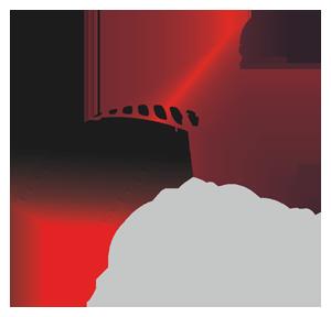 DAFOT  - Fotografia i Film